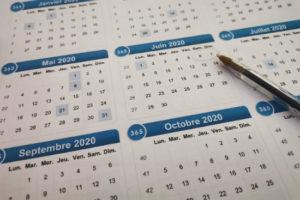 planifier date EVJF Barcelone