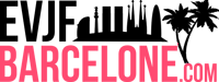 EVJF Barcelone